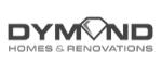 Dymond Homes