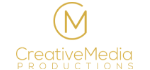 Creative Media Productions