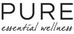 Pure Essential Wellness
