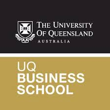 University of Queensland Bachelor of Business in Marketing and HR